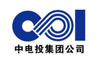 中电投集团-千赢手机app下载官网千赢国标