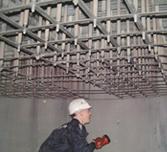 天津机科废气废水治理非常专业