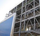 天津机科废气废水排放达标,综合造价更低
