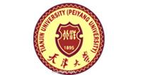 天津大学-天津机科