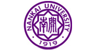 南开大学-天津机科