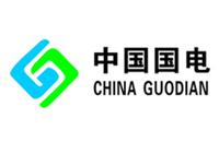 中国国电-天津机科