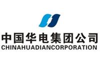 中国华电集团-天津机科