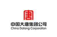 中国大唐集团-天津机科