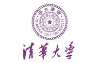 清华大学-天津机科