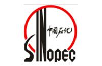 清华石化-天津机科