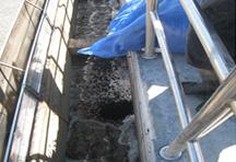 L-MBBR在市政污水厂升级改造工程